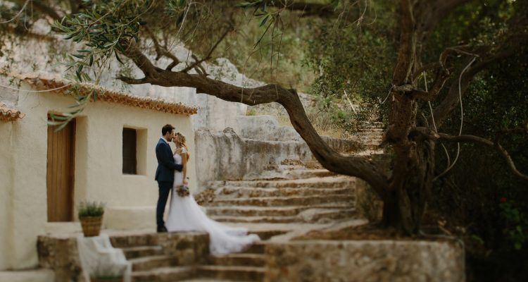 W Poszukiwaniu Wyjątkowego Miejsca Na Sesję ślubną Wiadomości Oraz